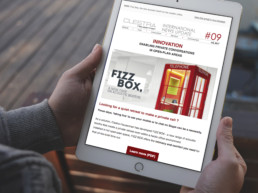 CLESTRA_fizzbox-newsletter-communication-fanco-allemande