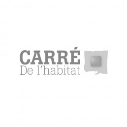 carre habitat agence video immobilier