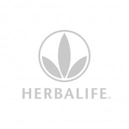 herbalife-agence evenementielle incentive