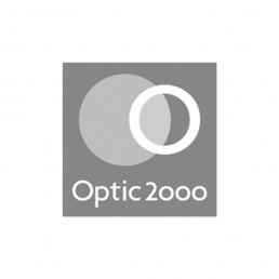 optic 2000 agence communication